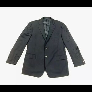 Brooks Brother Two Button Blazer Sports Coat